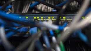 Представители Евросоюза отметили, что особо важные документы хранились на отдельных серверах и не попали в открытый доступ