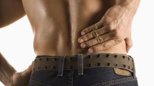 Les douleurs persistantes, sans cause apparente, peuvent empoisonner la vie des personnes concernées.