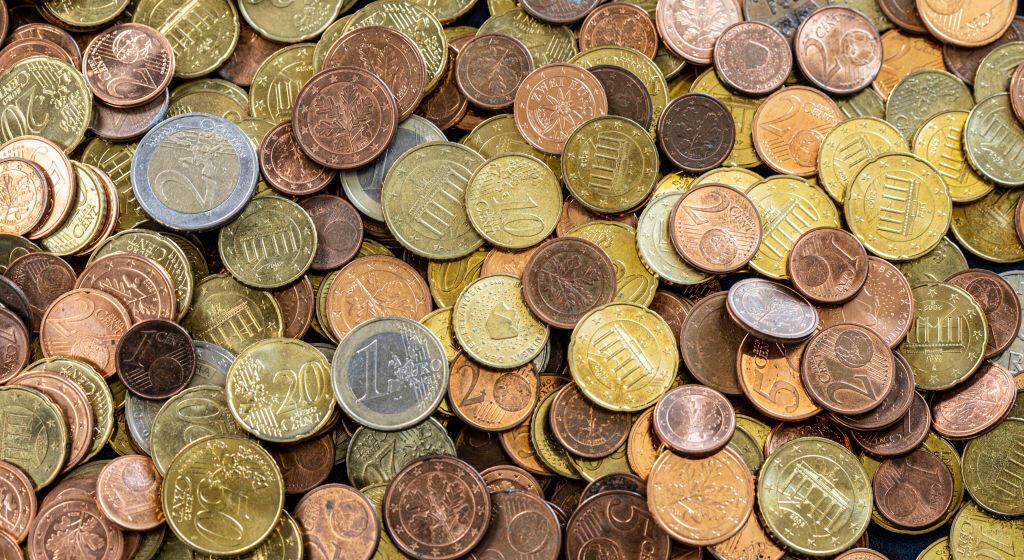 歐盟的經濟復蘇計畫僅占歐盟國內生產總值GDP的4%,其中包括400億歐元的歐洲資金,只在2022年至2024年之間支付。