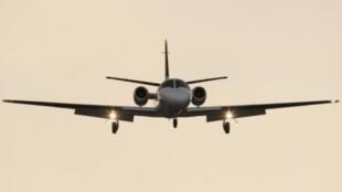 Conferência, define novas regras de segurança aérea