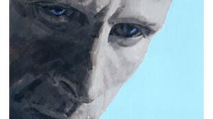 """Borgman"", réalisé par Alex van Warmerdam."
