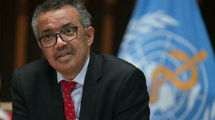 Durante una conferencia de prensa virtual el lunes, Tedros Adhanom Ghebreyesus, Director General de la Organización Mundial de la Salud, anunció la suspensión de los ensayos clínicos relacionados con el tratamiento.