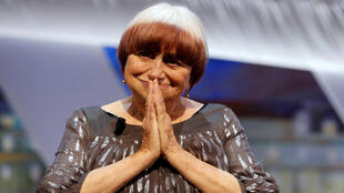 French New Wave cinema icon Agnès Varda has passed away at the age of 90.