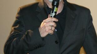 «Marius et Jeannette» reste le film le plus populaire de Robert Guédiguian.