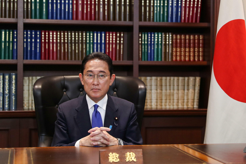 2021-09-29T105157Z_1483501474_RC2LZP9FA76F_RTRMADP_3_JAPAN-POLITICS-NEWSER
