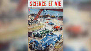 science-et-vie-1949
