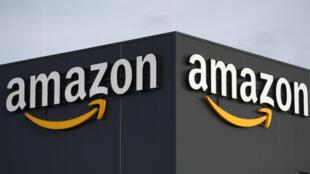 En Allemagne comme ailleurs, Amazon a été un grand gagnant des restrictions anti-Covid et notamment des fermetures de magasins. D'après le syndicat des services, Verdi, le personnel n'a pas profité de la croissance des derniers mois, dénonçant même une dégradation des conditions de travail durant la crise sanitaire.