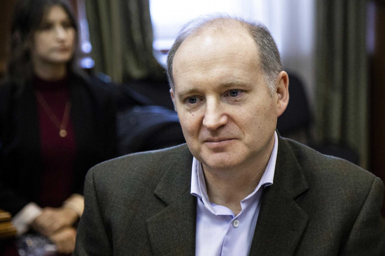 Philippe Delpal