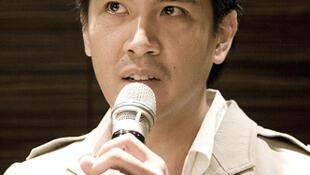 Nhạc sĩ Tôn Thất An (DR)
