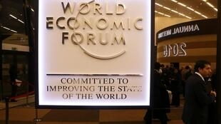 Representatives from Oxfam will be attending Davos this week to press world leaders to make the changes outline in the report.