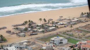 Au Bénin, plusieurs ministres sont soupçonnés de détournements de fonds.