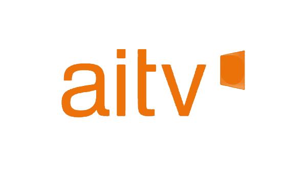 L'AITV, l'Agence internationale d'images de télévisions, l'un des symboles du premier sommet de la Francophonie, devrait s'arrêter fin novembre.