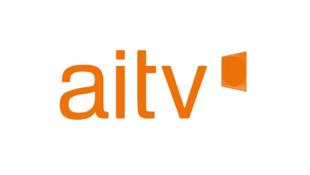 L'AITV, l'Agence internationale d'images de télévision avait été créée en 1985.