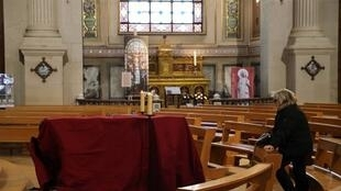 830x532_eglise-saint-francois-xavier-paris-pendant-confinement-archives