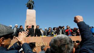 2020-10-07T072722Z_1819915627_RC2JDJ901KRQ_RTRMADP_3_KYRGYZSTAN-PROTESTS