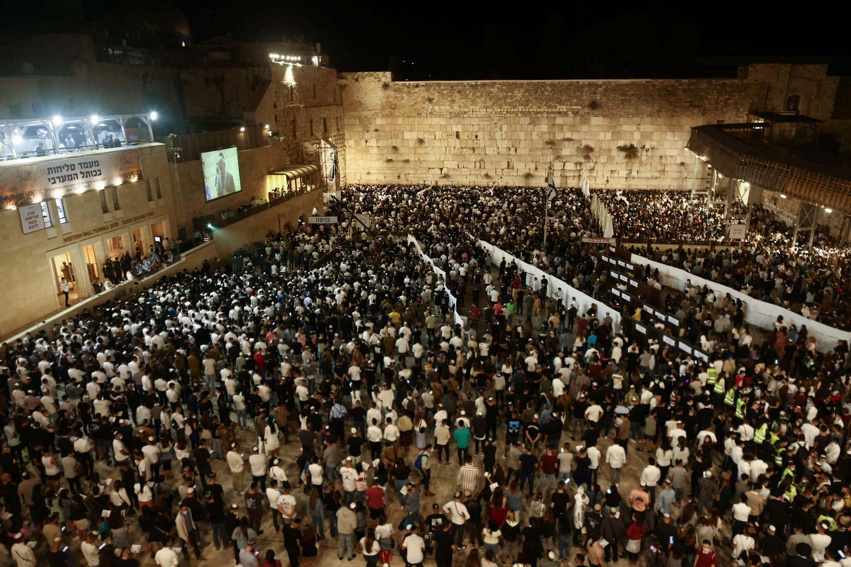2021-09-05T233518Z_1016353438_RC2ZJP9EYZXF_RTRMADP_3_HEALTH-CORONAVIRUS-ISRAEL-RELIGION