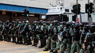 2020-07-01T000000Z_298403845_RC2GKH9QVWJK_RTRMADP_3_HONGKONG-PROTESTS-ANNIVERSARY
