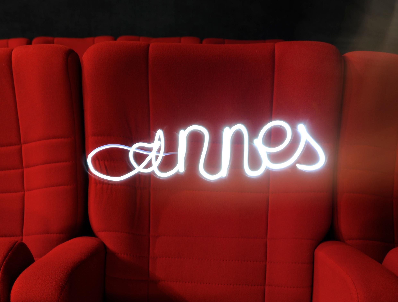 Le Festival de Cannes 2020 n'aura pas lieu, mais le Marché du Film de Cannes accueille jusqu'au 26 juin les professionnels de l'industrie cinématographique avec sa première édition numérique.