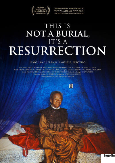 This+Is+Not+A+Burial,+It's+A+Resurrection+AFFICHE