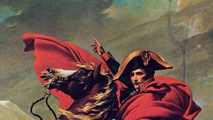 napoleon-bonaparte-france-emperor-reiter-preview