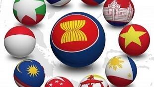 (Ảnh của ASEAN qua Shutterstock.com)