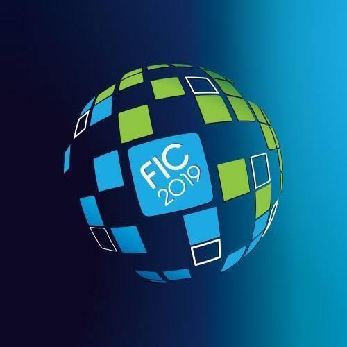 A 12ª edição do Fórum Internacional da Segurança Cibernética, acontece terça (22/01) e quarta-feira (23/01) em Lille, no norte da França.