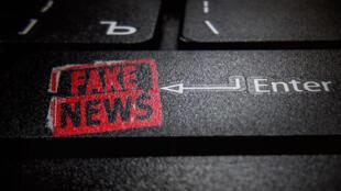 Une centaine de policiers seront mobilisés en Espagne pendant la campagne des élections législatives du 28 avril afin de prévenir la diffusion de fausses informations sur internet.