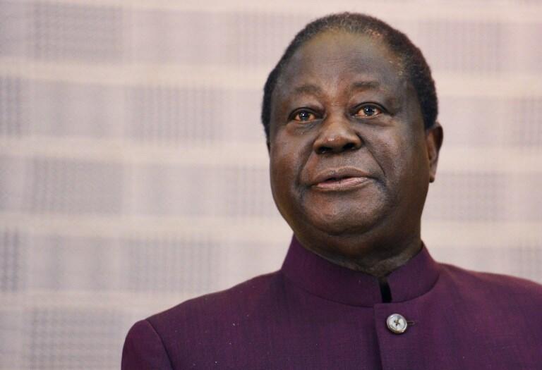 Le PDCI, dirigé par l'ex-président ivoirien Henri Konan Bédié, a décidé de ne pas valider le projet d'un parti unifié avant l'élection présidentille de 2020.