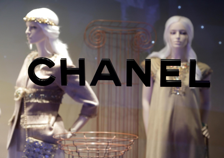France Boutique Chanel
