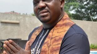 L'artiste ivoirien Dezy Champion est décédé samedi 31 mars.