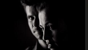 "Silvia Perez Cruz & Marco Mezquido - DJ Click ""Play It Again""."