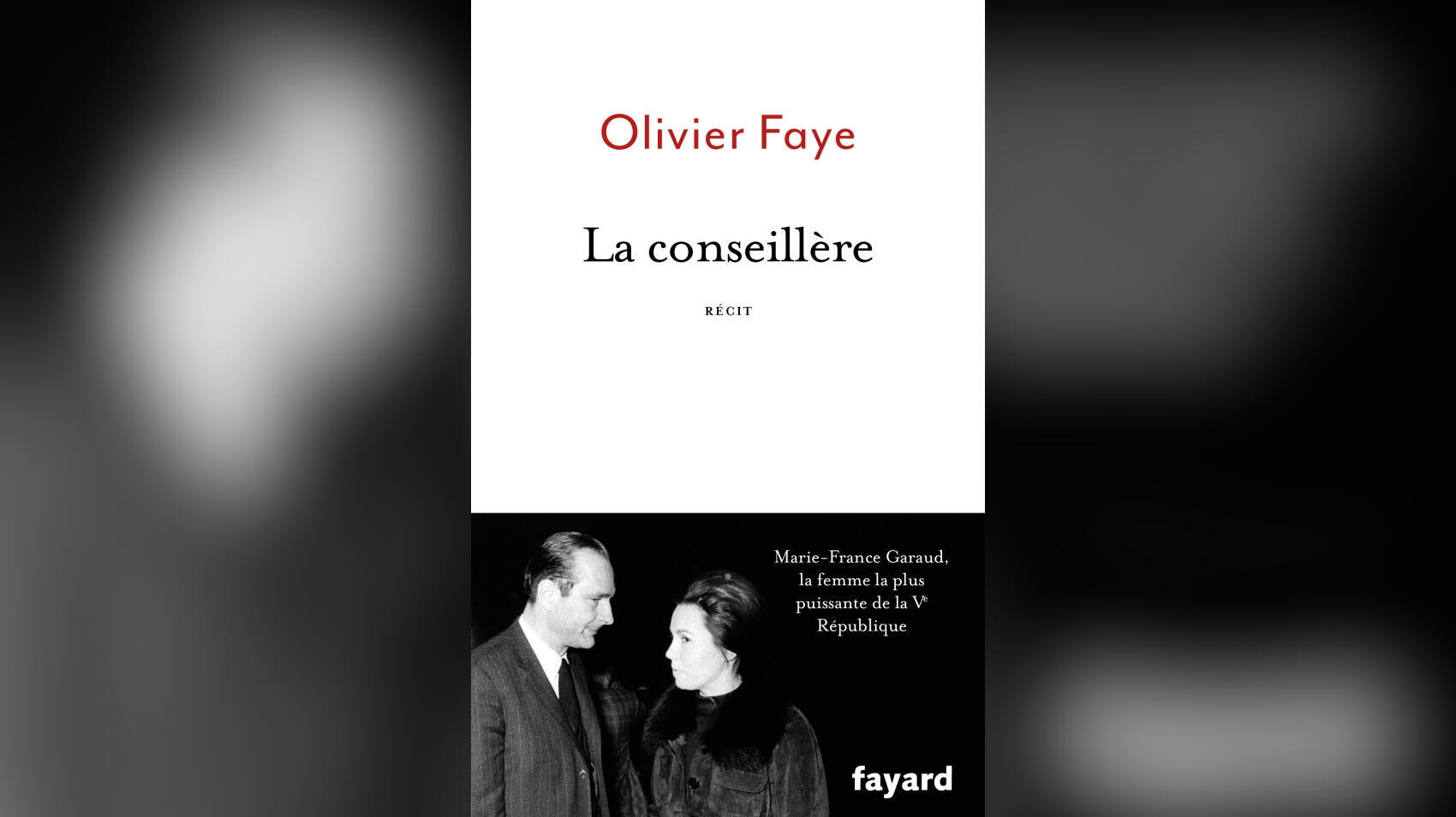 la-conseillere-olivier-faye