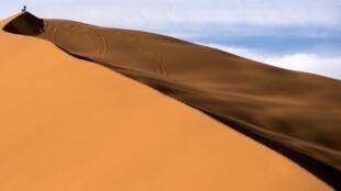 Le Fonds d'investissement Kasada poursuit ses investissements dans le Sud du Sahara malgré la crise sanitaire du coronavirus (image d'illustration).