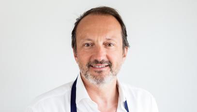 Gilles Vérot.