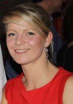 Charlotte Legrand