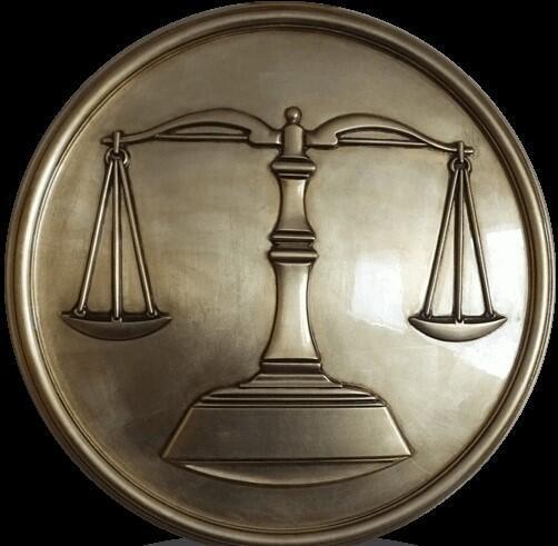 Angola  Tribunal de Contas