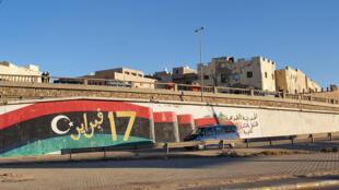 Malgré l'accord international annoncé à Berlin, le cessez-le-feu reste fragile en Libye et l'issue du conflit très incertaine.
