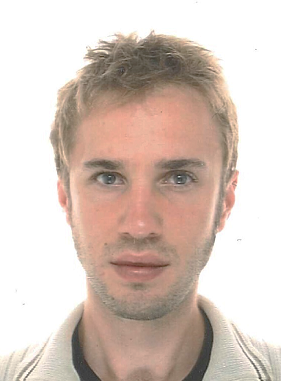 Julien Bader