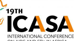 19ème conférence internationale sur le sida et les IST.