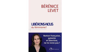 «Libérons-nous du féminisme», de Bérénice Levet.