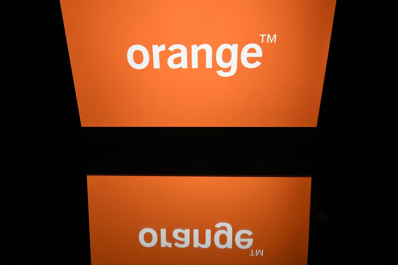 Selon l'enquete interne du géant français des télécommunications, Orange, un bif informatique serait à l'origine de la panne des numéros d'urgence survenue le 2 juin 2021.