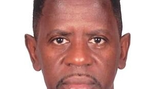 Dokteer Abdu BAH