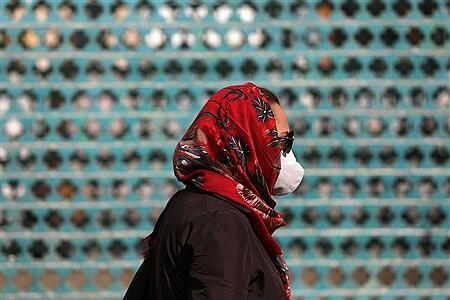 رئیس شورای شهر تهران، نسبت به سونامی و فاجعۀ انسانی کرونا در آذر ماه، در صورت  تأخیر در تعطیلی تهران، هشدار داد