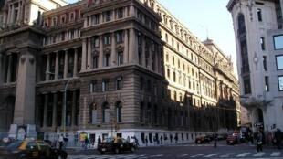 Supremo Tribunal argentino declara reforma judicial da presidente Cristina Kirchner inconstitucional.