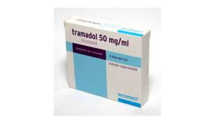 Il n'est pas recommandé de prendre plus de 400 milligrammes de Tramadol par 24 heures.