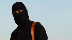 Mohammed Emwazi, alias «Jihadi John», un des bourreaux du groupe Etat islamique, aurait tenté de se réfugier en Afrique du Sud en 2009.