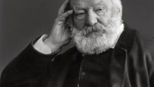 Capítulo 9: Dom Pedro II visita Victor Hugo