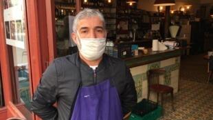 2020-04-21 france coronavirus restaurant quartier rouge 4