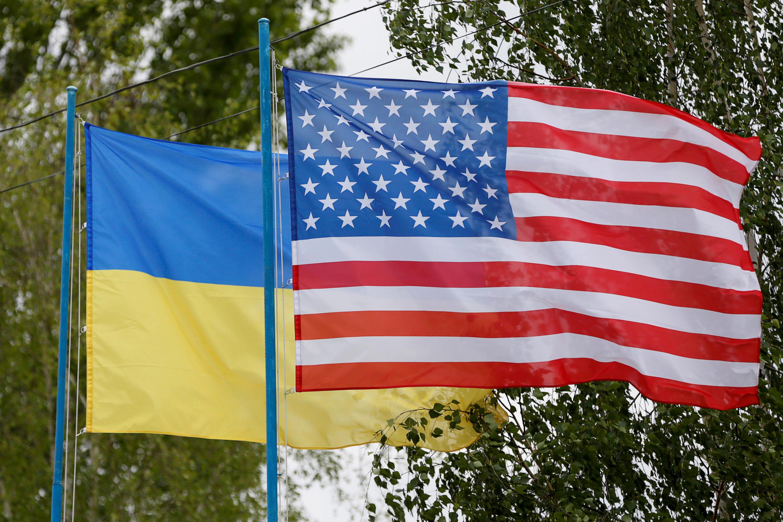 90 процентов украиноговорящих живут вУкраине. Остальные— вРоссии, Молдове, Польше, США, Канаде иБразилии