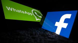 WhatsApp, el servicio de mensajería propiedad de Facebook, anunció un nuevo aplazamiento de la aplicación estricta de las nuevas reglas de privacidad